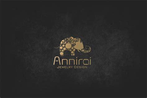 Handmade Jewelry Logo - bold masculine logo design design for irina de a