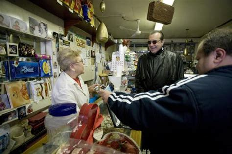 put him in the bathroom chazz palminteri revisits his old neighborhood the