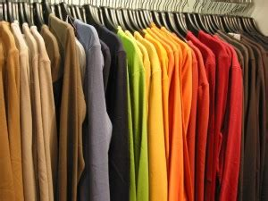 Closet Alcoholic Behavior by Facts And Statistics Mental Health Treatment