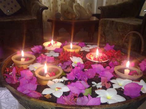 diwali decoration ideas  ideas  light   home