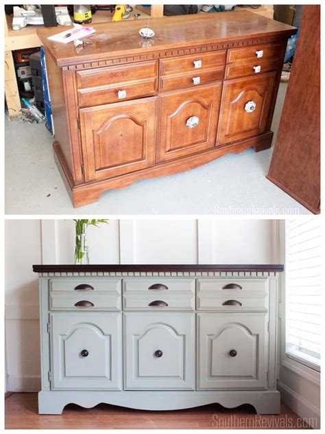 old furniture makeovers old furniture makeovers just b cause