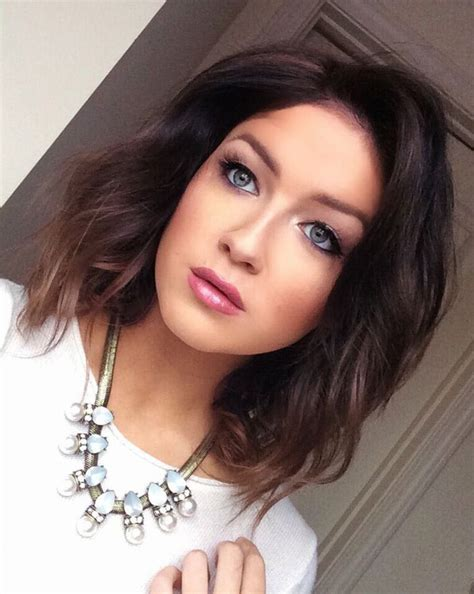 mid length hairstyles for the older person 25 best ideas about medium short hair on pinterest