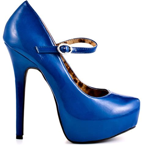 cape blue shoe republic 59 99 free shipping