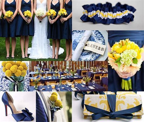 wedding ideas on pinterest barn weddings yellow