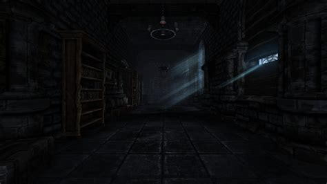 wallpaper dark tumblr amnesia the dark descent wallpaper
