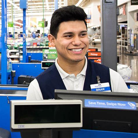 walmart carrier hourly retail walmart careers