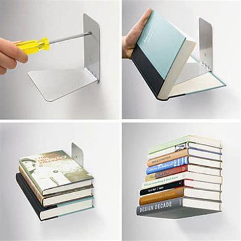 miron lior conceal bookshelf for umbra on roadside scholar