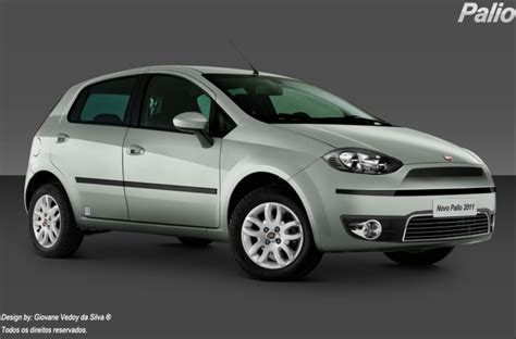 fiat palio india fiat palio 2011 coming to auto expo in india indian cars