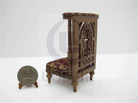 100 antique prayer bench antique 100 antique prayer bench antique tibetan furniture