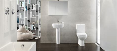 bathroom fusion bathrooms showers and accessory product showroom in north