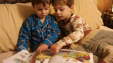 kids bed time stories story telling tips for under 5s mindful mum