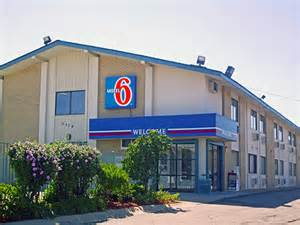 grand rapids mi airport motel 6 grand rapids east airport grand rapids mi jobs