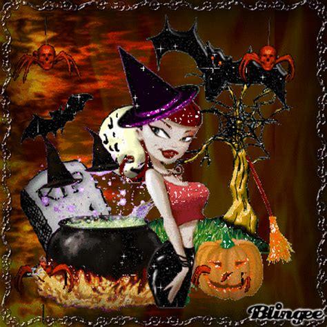 imagenes mamonas de halloween happy halloween para todos mis amigos as picture