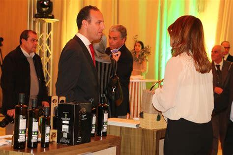 l ladari l huile d olive tunisienne un savoir faire mill 233 naire