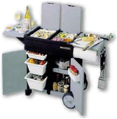 1000 images about grill station ideas on