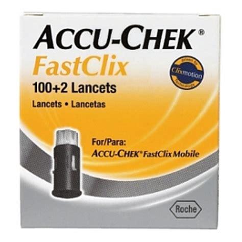 accu chek mobile cassette 100 bau geb 228 uden accu chek mobile test cassettes x 100