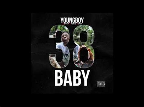 youngboy never broke again fact lyrics youngboy never broke again up in blood feat boosie