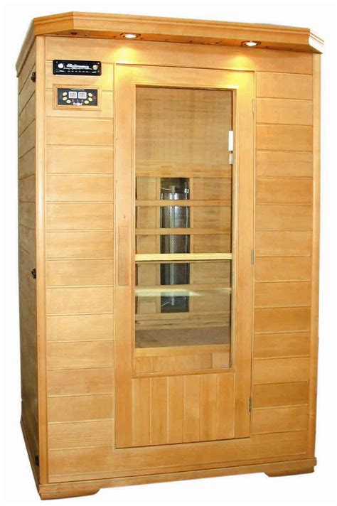 infrared sauna cabin infrared sauna cabin for 2 persons anhui kanghua sauna