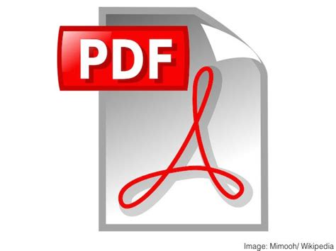 edit pdf android how to edit pdf files for free on android iphone web desktops and more ndtv gadgets360