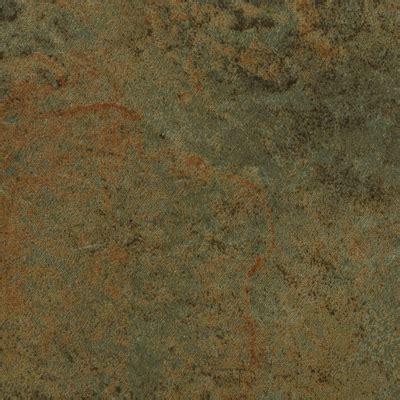 novalis providence 12 x 12 vinyl flooring colors