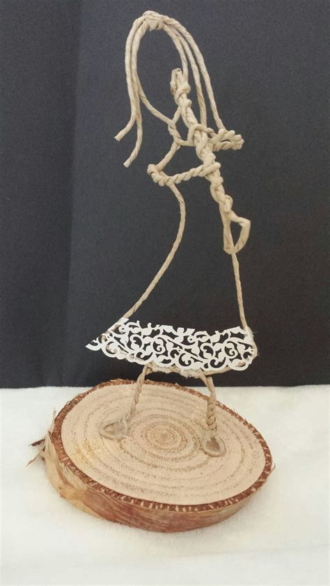 wandlen shabby chic 17 best images about wire and paper on