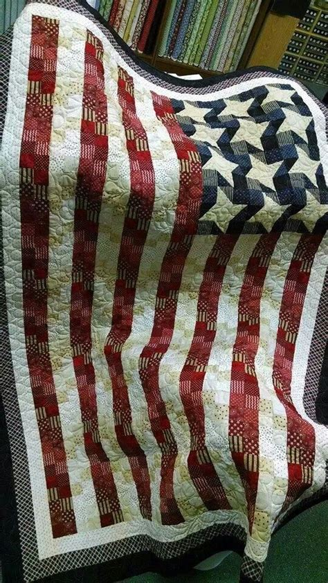 quilt pattern for american flag flag quilt interesting pattern for charity quilt
