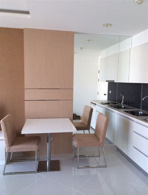well furnished cheap 1 bedroom condo for rent in jomtien well furnished cheap 1 bedroom condo for sale in jomtien
