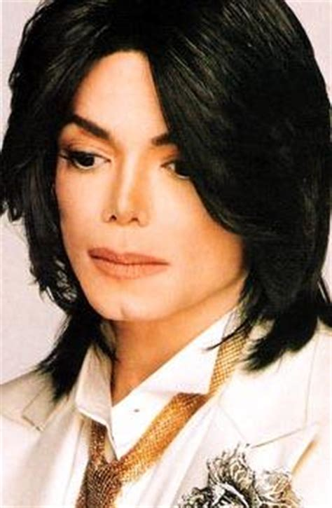 michael jackson s death shows excesses of modern america michael jackson autopsy results delayed indefinitely