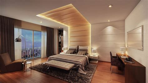best 20 big bedrooms x12a 604