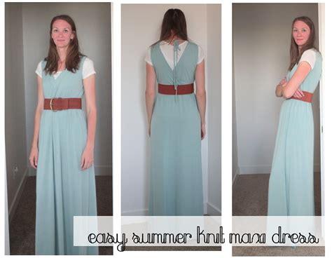 Gamis Maxi Vanila beautiful summer dresses how to sew summer dress