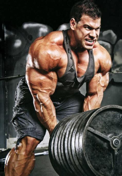 best bodybuilding site 176 best fitness models bodybuilders images on