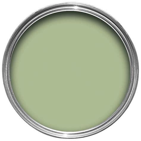 dulux putting green matt emulsion paint 2 5l departments diy at b q