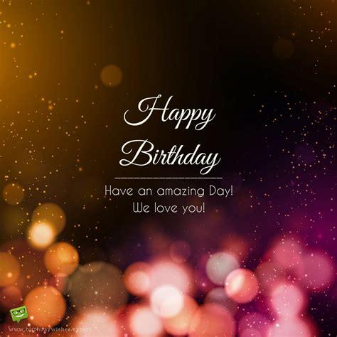 best wish friends forever birthday wishes for my best friend