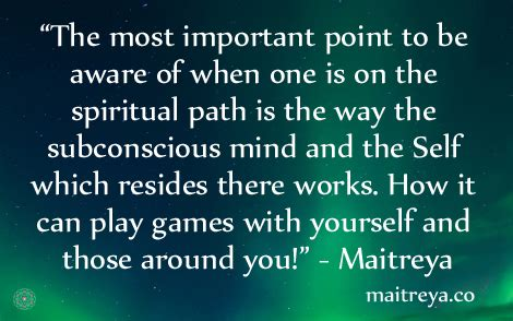 the minds of a new path for raising healthy resilient and successful books maitreya 187 wisdom for today answers for tomorrowmaitreya