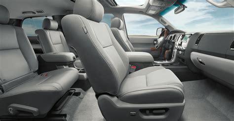 old car owners manuals 2009 toyota sequoia parking system 2010 toyota sequoia review cargurus