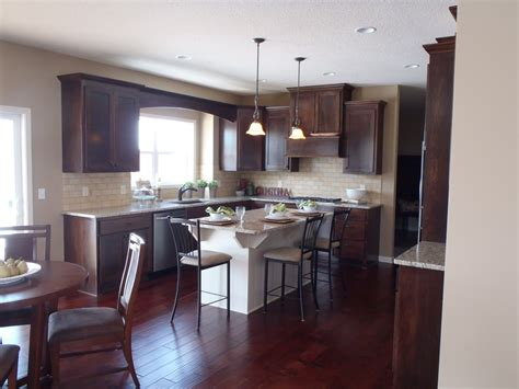 Oshman Engineering Design Kitchen by 100 2012 Parade Of Homes Kitchen Introducing Copper