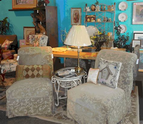 Furniture Stores Dubuque Ia by J J Consignment In Dubuque Ia 52003 Chamberofcommerce