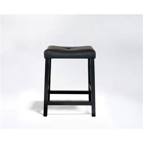 black saddle stools 24 inch sign up for 15 your 1st order
