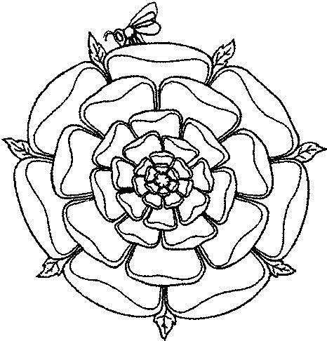 extremely hard coloring pages very difficult coloring pages for adults hard coloring pages 5
