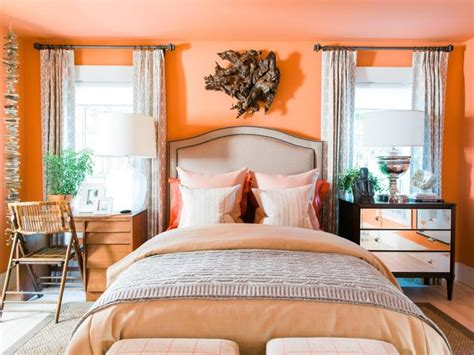 129 best images about bedroom transformation on pinterest 129 best images about hgtv dream home 2016 on pinterest