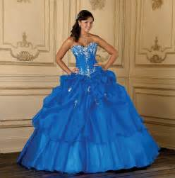 pretty dresses pretty dresses navy blue dress
