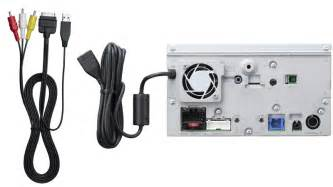 pioneer avic f900bt wiring diagram get free image about