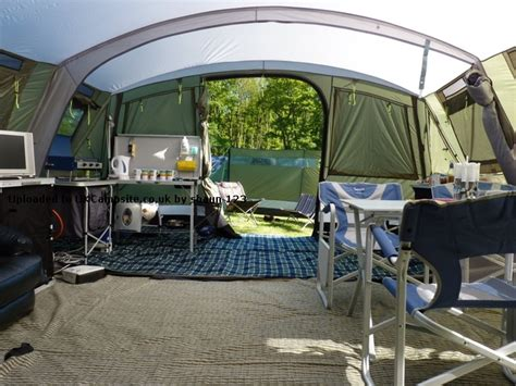 outwell vermont side awning outwell vermont xl side awning 28 images outwell vermont p side awning 2012 ebay