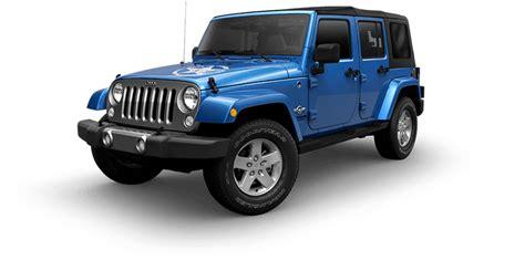 jeep liberty vs wrangler 2015 jeep wrangler freedom edition vs willys autos post