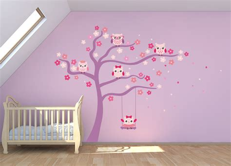wall decal girl bedroom girls bedroom wall decals wall stickers for girls