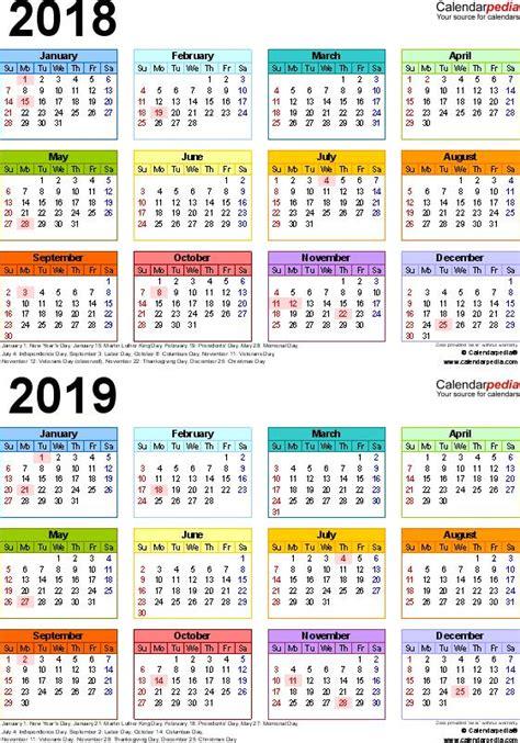 new year 2019 calendar 2018 calendar 2019 year merry happy new year