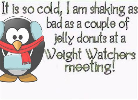 it s hot out funny images its so cold pictures photos and images for facebook