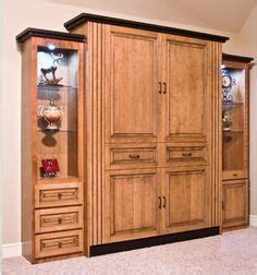 murphy bed craigslist antique murphy bed craigslist antique murphy bed price