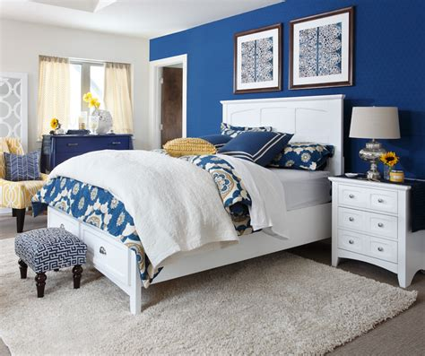 bedroom express furniture row bedroom expressions in conway ar 501 764 0