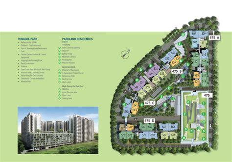 parkland residences floor plan parkland residences dbss singapore singapore dbss